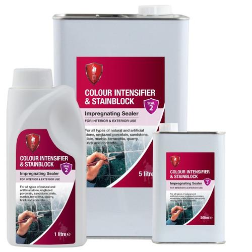 LTP Colour Intensifier