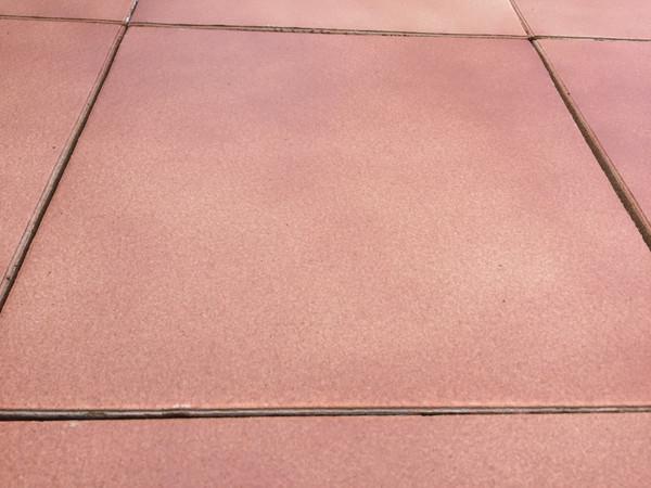 ALBET STONEWARE, 33 x 33 x 1.1cm  38m2 SPECIAL PALLET DEAL