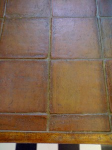 boiled-linseed-oil-and-antique-wax.jpg