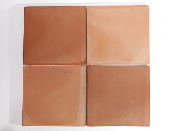 flamed-rose-tile-06.jpg