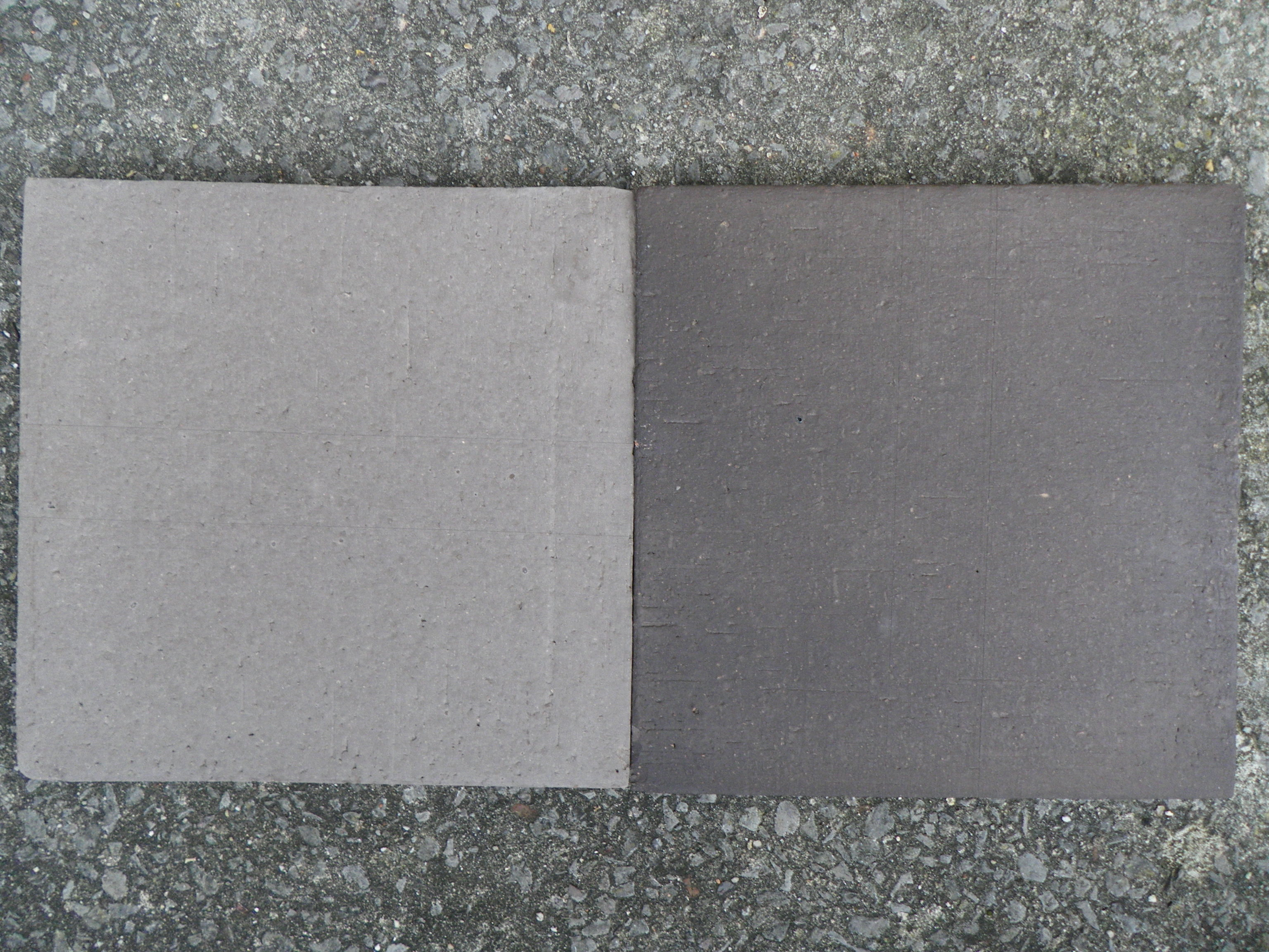 sierra-black-handmade-sealed1.jpg