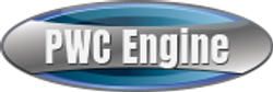 sales@pwcengine.com