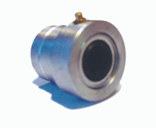 Seadoo Drive PTO Shaft Support Bearing Housing