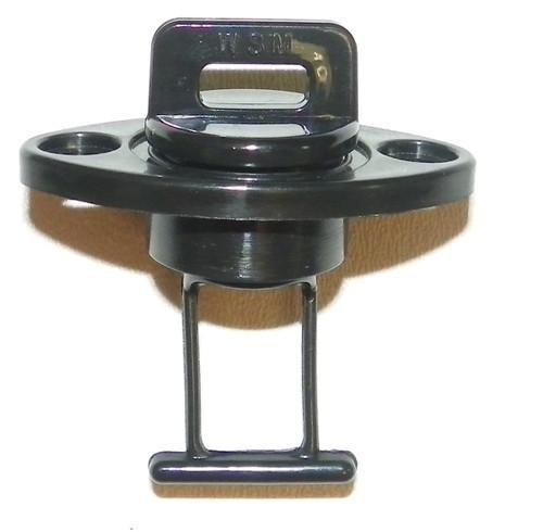 Yamaha Drain Plug All 4 Strokes