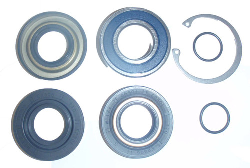 Yamaha Mid Shaft Bearing Kit