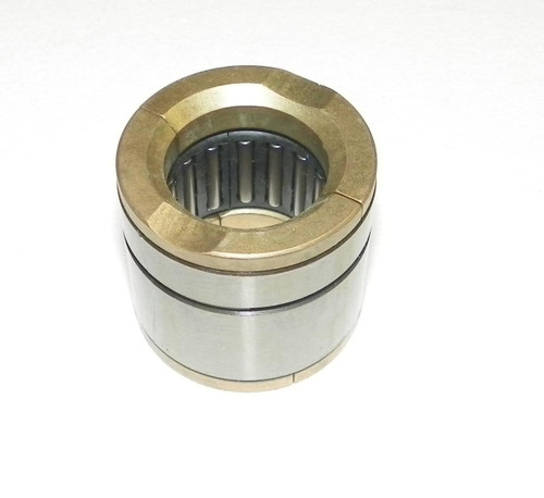 15-25 hp Center Main Bearing