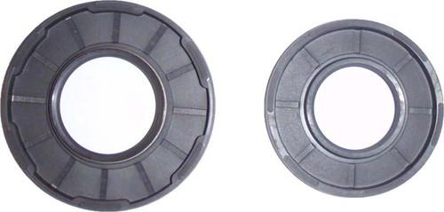 Seadoo 587/657/717cc Crank Seal Kit