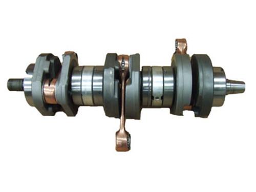 Kawasaki 1100 Direct Injection Rebuilt Crankshaft