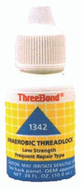 Three Bond Frequent Repair Thread Lock