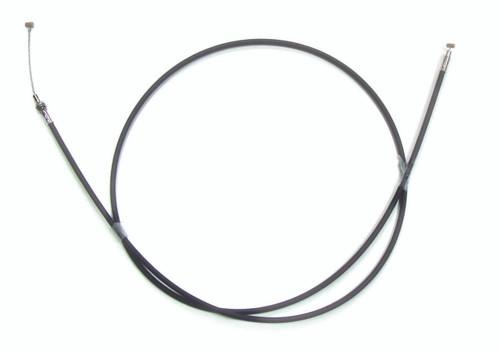 Kawasaki XI 750 Steering Cable '98-'99 Only