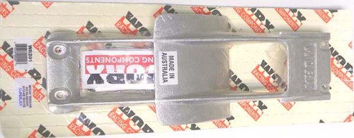 Maxiloader   All Pre 08 Superjet / Wave Blaster