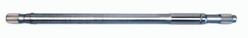 Seadoo RX DI Drive Shaft '00-'03