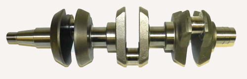 3 Cyl. 75-85-90 hp  Yamaha Crankshaft