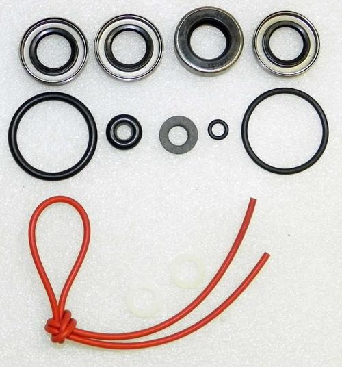 Johnson/Evinrude Seal Kits 25 Hp
