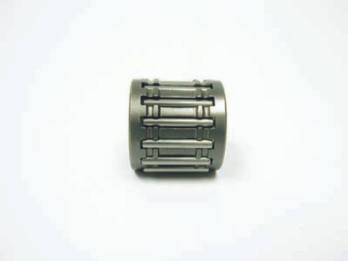 Kawasaki 300/650 Wrist Pin Bearing