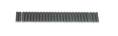 15-25hp Upper Rod Bearing Needles