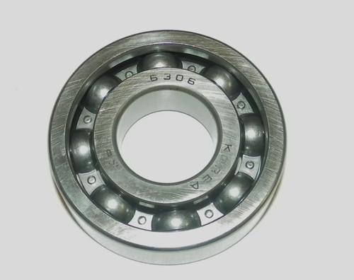 Fits: 60-70 Hp 3 Cyl. Lower Main Bearing