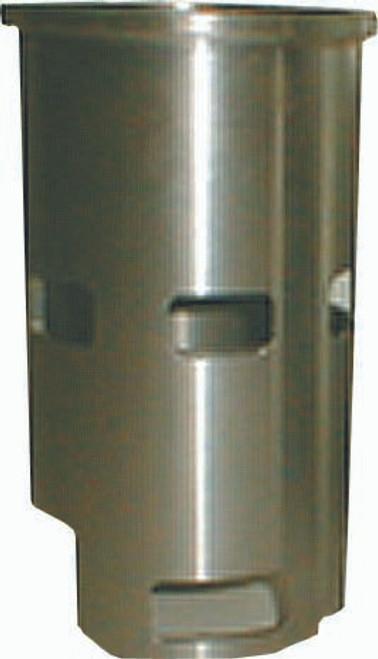 Kawasaki 1100 Replacement Sleeve