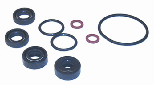 Seal Kit 2 Hp 89-02