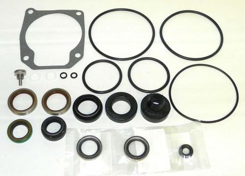 Johnson/Evinrude Seal Kits 25, 40, 48 & 50 Hp