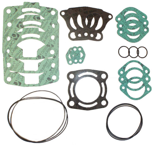 Polaris 1050 All Top End Gasket Kit
