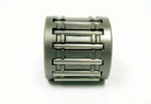 Seadoo 717/787 Wrist Pin Bearing