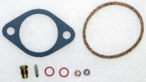 Chrysler/Force 55(558/559),60/70(706/707HA,HC,HD,HE)/75(754)/85(all BUT 856/7HE)/90/ hp Carburetor Kit
