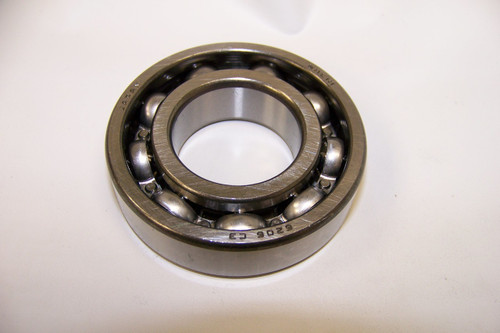 40HP 2 Cyl & 90HP 3 Cyl  E-TEC Lower Main Bearing