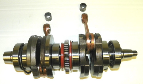 Seadoo 951 Carbed Only NEW Crankshaft