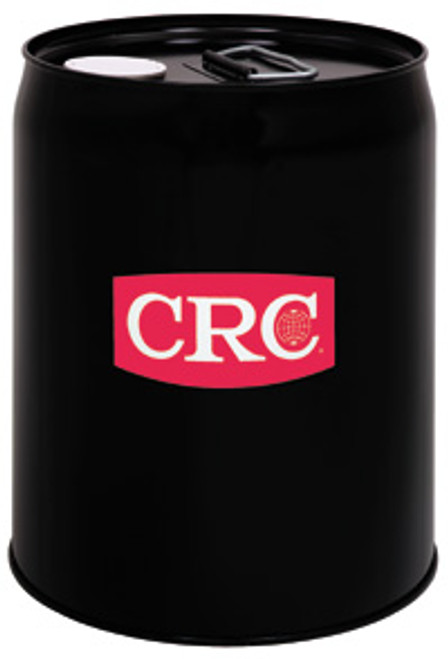 CRC Engine Stor Fogging Oil 5 Gal.