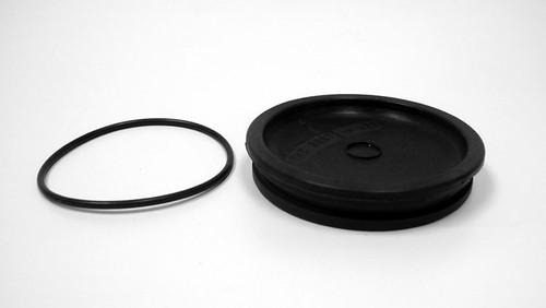 Seadoo 787 Counter Balancer Shaft Cap Kit
