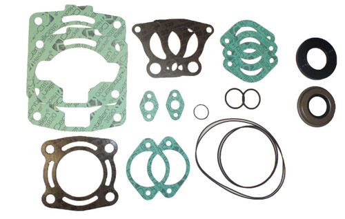 Polaris 700 Complete Gasket Kit