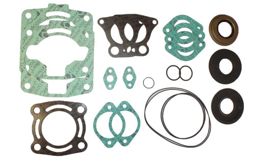Polaris 800 All Complete Gasket Kit