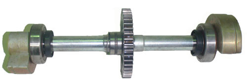 Seadoo 951 Direct Injection New Counter Balancer Shaft