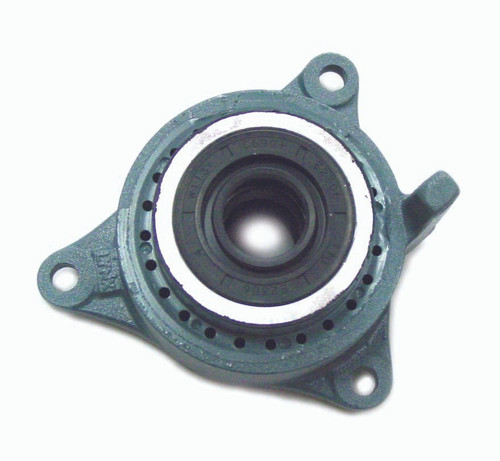Yamaha Mid Shaft Bearing Housing Complete 650 All