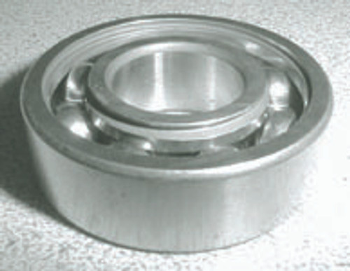 Kawasaki 1200 Ultra 150 Countershaft Bearing