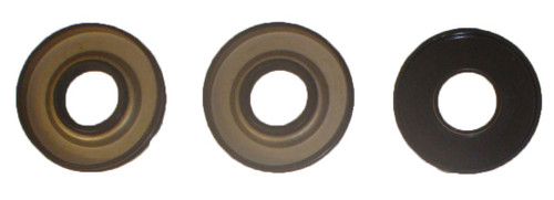 Kawasaki 650/750/800 Crank Seal Kit