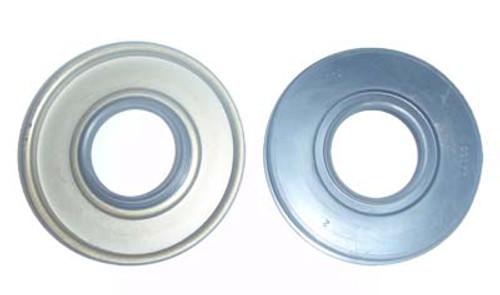 Seadoo 947/951 DI Crank Seal Kit