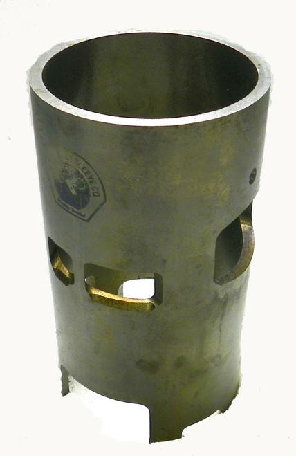 Suzuki 115 / 140 Hp DT Straight Replacement Cylinder Sleeve