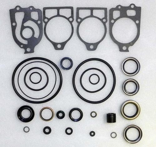Seal Kits V-150, V-150 DFI, V-175, V-200, V-225 Hp