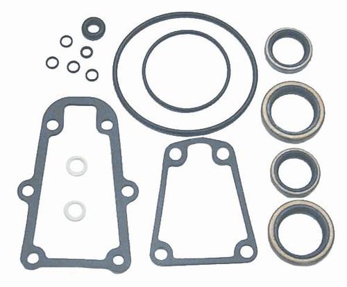Johnson/Evinrude Seal Kits 85 (V-4), 90 (V-4), 100 (V-4), 110 (V-4), 115 (V-4), 135 (V-4) & 140 (V-4) Hp