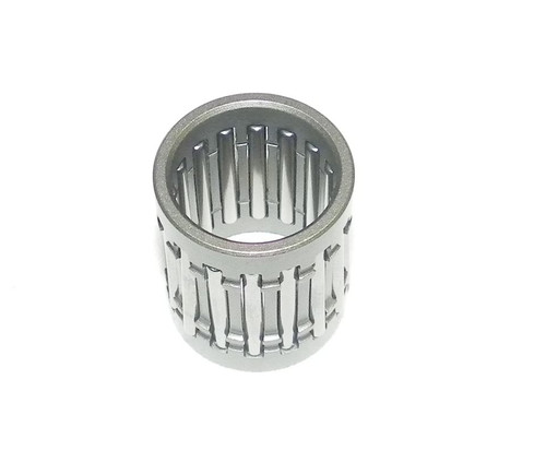 "OMC  Upper Rod Bearing Fits: 2,3,4,6 cyl. CrossFlow & 60 degree with 3/4"" wrist pin 20 - 235 Hp"