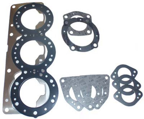 Kawasaki 900 Top End Gasket Kit