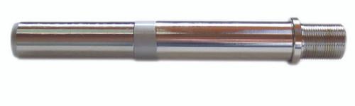 Yamaha Wave Blaster 760 Coupler Shaft All '96-'97