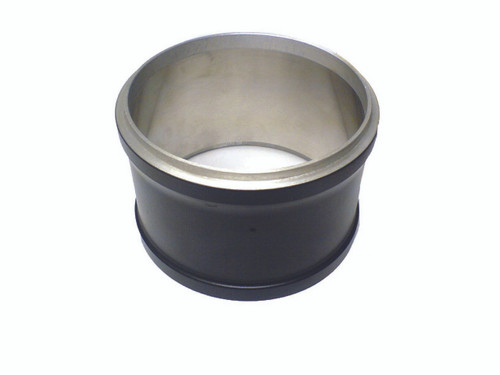 Polaris Jet Pump Wear Ring Liner