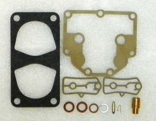 Mercury / Mariner 105 - 225 Hp 2L - 3L  Carburetor Repair Kit