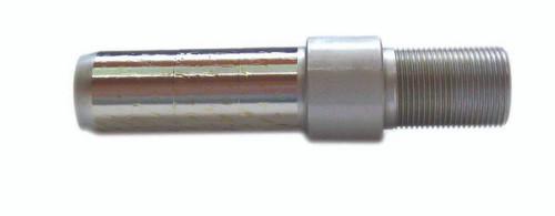 Yamaha XL 1200 Coupler Shaft All '98