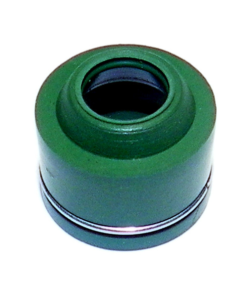 Kawasaki 1500cc Valve Stem Seal All Models
