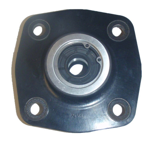 Kawasaki Drive Shaft Holder
