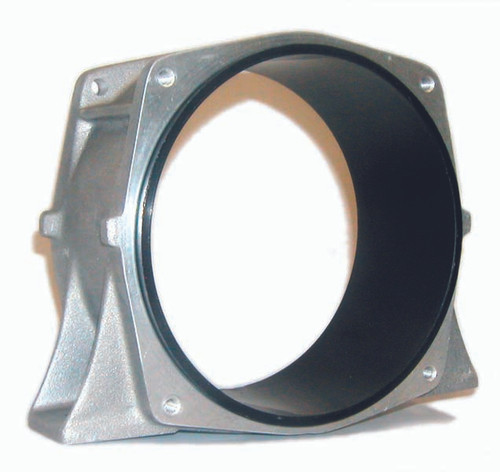 Yamaha 144mm New Jet Pump Housing With Liner